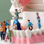 best dental implant specialists Montgomeryville