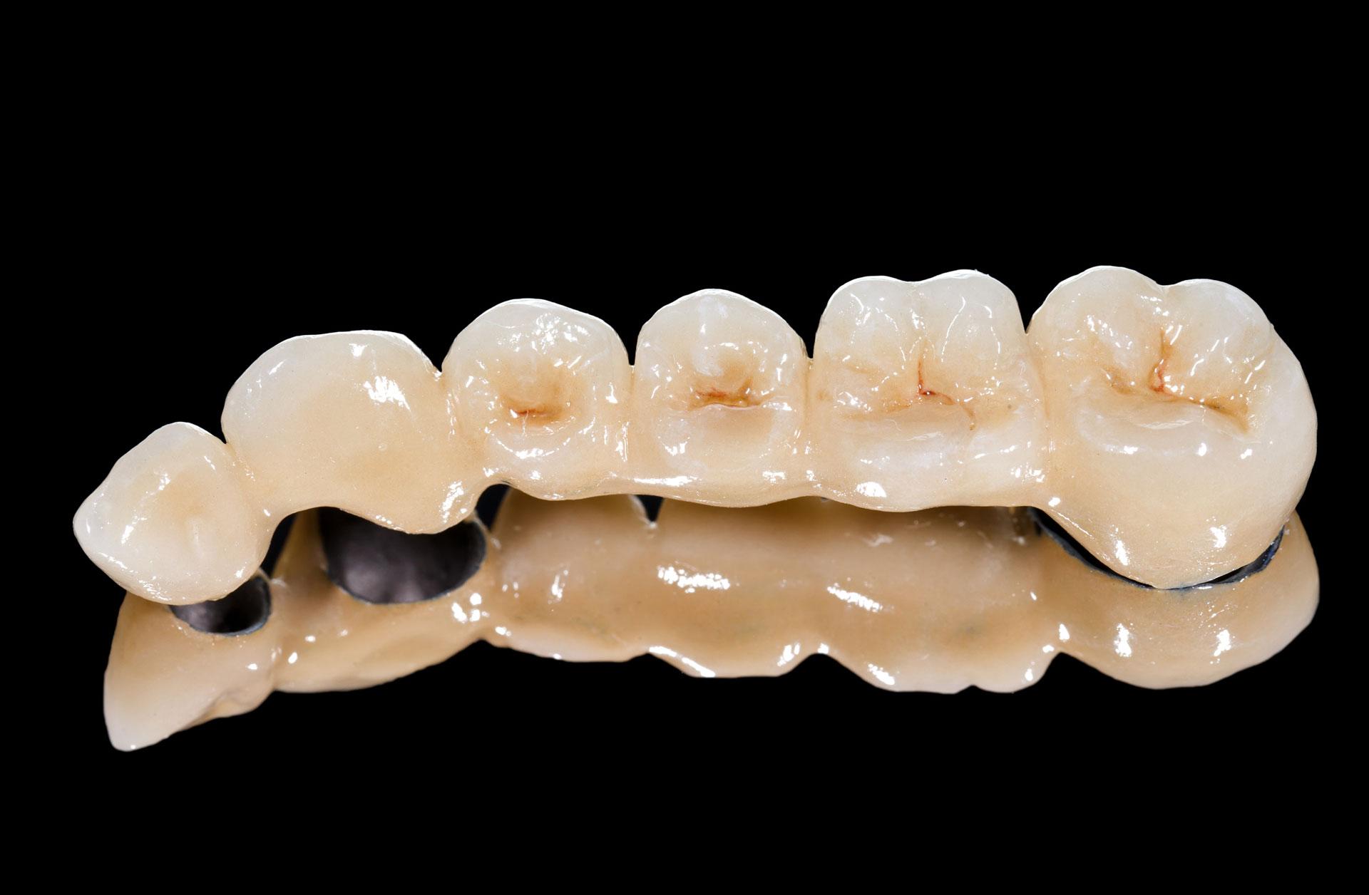 Dentures Philadelphia