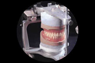 Bite splint dental lab pa