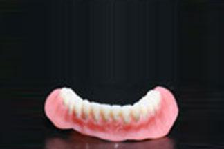 clearmet dental lab philadelphia