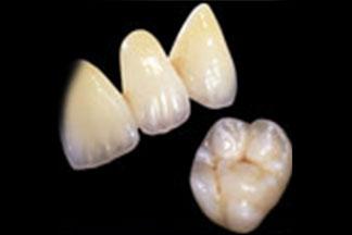 full service dental lab pa